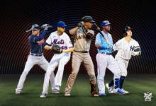 Photo of Proposed Captains For All 30 MLB Teams