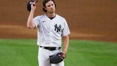 Photo of Major League Baseball is Major League Baseballing Things Again