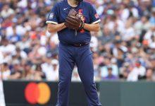 Photo of White Sox Extend Lance Lynn